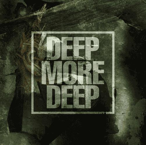 DEEP MORE DEEP#2