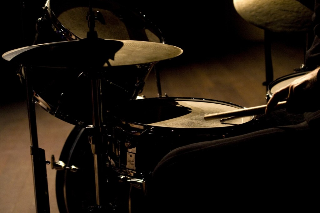 drums-755530_1280